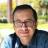 Claudemir Todo Bom's avatar