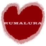 Rumalura