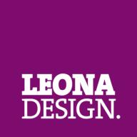 Leonajay
