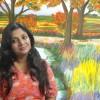 Sindhu Vinod Narayan