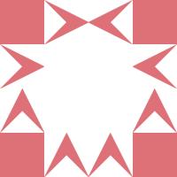 Cecb0428eff462c873c3380060e4479a