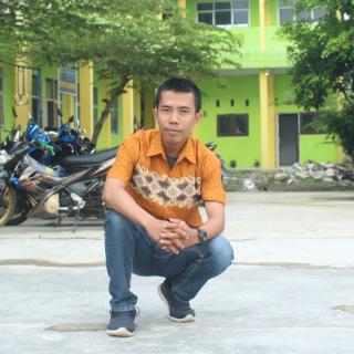 Abdurrahman Ar_Rasya