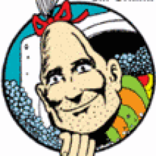 Avatar for nyambol from gravatar.com