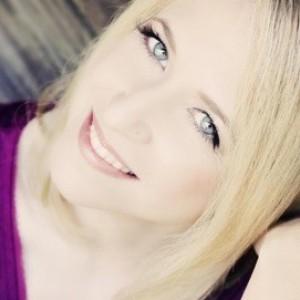 Amy Galanti