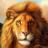 IusCustos's avatar