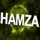 H4MZ4_