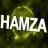 H4MZ4