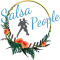 SalsaPeople