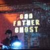Ghostdad's icon
