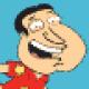 nate302's avatar