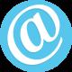 ashmanmedia avatar image