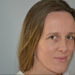 avatar for Sophie Lutz
