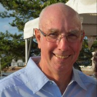 David W Cox