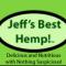 JeffsBestHemp