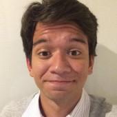 Mateus Santos