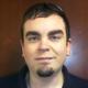 Matthew Woehlke's avatar