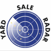 Photo of Yard Sale Radar