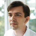 Aleksandr Kiriushin Avatar