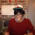 Fujimura Daisuke's avatar