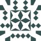 gravatar for Molinia