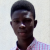 Oyewole Temitope