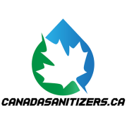 Photo of Canada Sanitizers