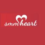 SMM HEART