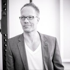 Marcus Schall