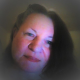 Christine Kovic (AKA: Tammy)