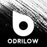 Odrilow