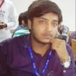 Mahfuzur Rahman Jewel