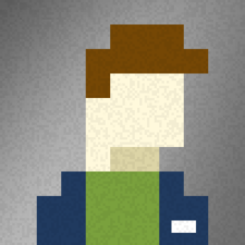 Avatar for natan from gravatar.com