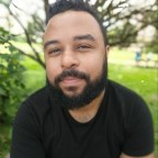 ANDRE LUIS FERREIRA DOS SANTOS