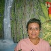 Carmen Lucero's picture