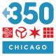 350 Chicago