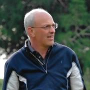 avatar for John Sollars