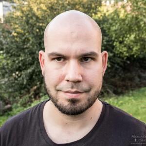 Alexander Fuhr