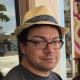 Profile picture of Scott Dellinger