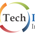 Tech India Infotech