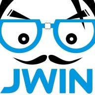JwinGraphic