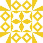 Дивитися Фільми Українською Мовою Онлайн В Хорошій HD