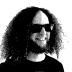 Ondrej Balaz's avatar