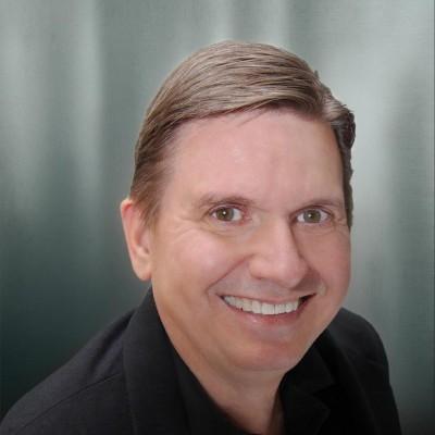 Bill Rader