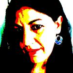 Foto del perfil de Beatriz Osornio Morales