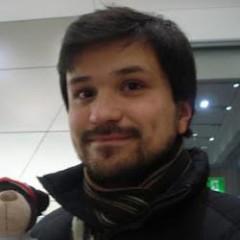 Néstor Beltrán