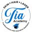 Tia Academy