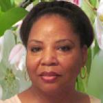 Bridget Mouton's profile picture
