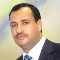 Ahmed_Mofareh