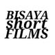 Bisaya Short Films