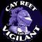 Cay Reet